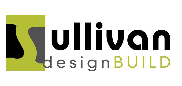 Don Miller Subaru East >> Don Miller Subaru East New Facility Sullivan Designbuild